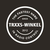 Trxxs-winkel Traxxas Modelbouw Specialist