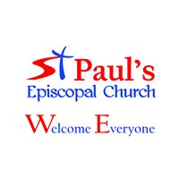 St Paul's Episcopal Church