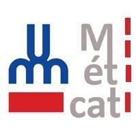 Médiathèque en études catalanes