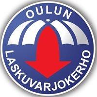 OULUN LASKUVARJOKERHO - Skydiving Club of Oulu
