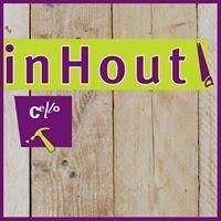 inHout