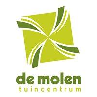 Tuincentrum De Molen