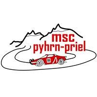 MSC Pyhrn-Priel