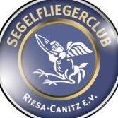 Segelfliegerclub Riesa- Canitz e. V.