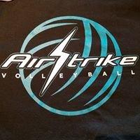 Az Airstrike Volleyball Club
