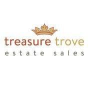 Treasure Trove Estate Sales