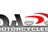 DA Motorcycles