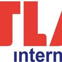 Atlas International Northern Ireland