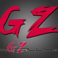 Gzrallycom La Web Del Motor Gallego
