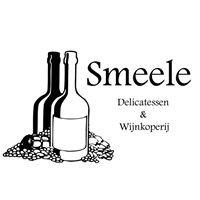 Smeele Delicatessen & Wijnkoperij