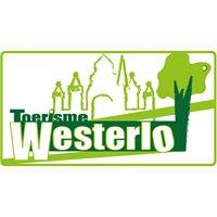 Toerisme Westerlo