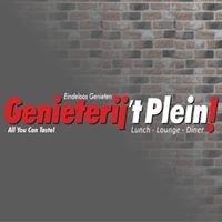 Genieterij 't Plein