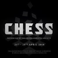 The Manx Operatic Society