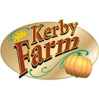 Kerby Farm Pumpkin Patch