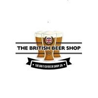 The British Beer Shop