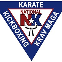 National Karate Schools of Chicago