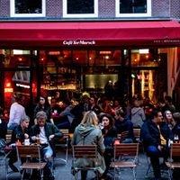 Café Ter Marsch