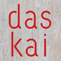 Das Kai