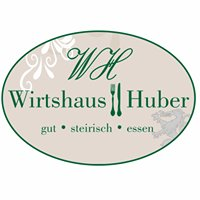 Wirtshaus Huber
