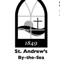 St. Andrews by the Sea Episcopal Church