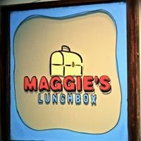 Maggie's Lunchbox
