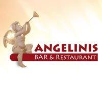 Angelinis Bar&Restaurant