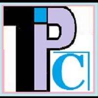 Tru-Passive Construction