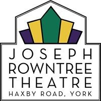 The Joseph Rowntree Theatre