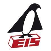 Pinguin Eisdiele