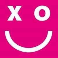 XOXO - Bar/Lounge