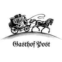 Gasthof Post - Nicole & Johannes Doneus