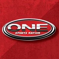 One Sports Nation