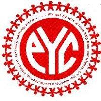 St. Andrew's EYC