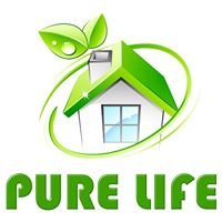 Green & Sustainable Machine - GSM