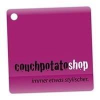Couch-Potato-Shop