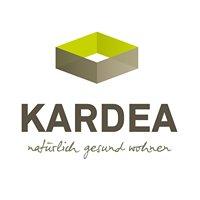 Kardea