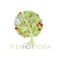 Flex Hot Yoga