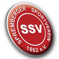 Spremberger SV 1862