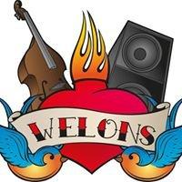 Welons Rock & Blues Festival