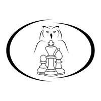Schachklub 1980 Gernsheim e.V.