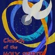 Church of the Holy Spirit (Episcopal)