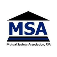 Mutual Savings Association