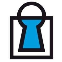 Locked Safe Holland Security