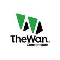 TheWan concept store