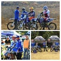 Vision Racing SA