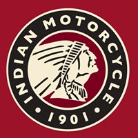 Indian Motorcycle Thailand