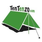 Tentenzo, the campingshop