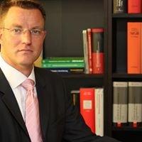 Rechtsanwalt Martius