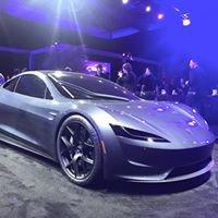 ecar-rent.com - Elektroautos wie Tesla mieten