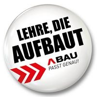 ABAU - Austria Bau OÖ